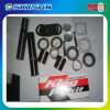 Truck Chassis Spare Parts for Mitsubishi King Pin Kit Mc999971