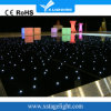 2016 World Top Selling Super Slim and Portable Patent LED Dance Floor