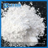 New 2017 Online Shopping Rare Earth Powder Gadolinium Oxide