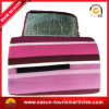 Hot Sale Promotion Polyester Picnic Blanket BSCI