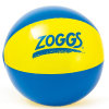 50cm Diameter PVC or TPU Inflatable Beach Ball for Promotion