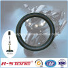 China Good Supplier Motorcycle Inner Tubes 2.75-17