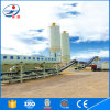 Hot Sale Factory Supply with High Quality Wbz500 Stabilized Soil Mixing Station