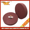 150X25mm Non Woven Polishing Wheel