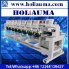 Brother Type 8 Heads Computerized Embroidery Machine High Speed Price for Sale Finished Garment Embroidery Eight Head Embroidery Machine Factory Used
