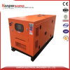 45kVA Diesel Plant Generator with Famous Brand Engine