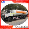 20000 Liter Mobile Dispenser Delivery LPG Gas Tank Truck