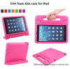 Shock Proof EVA Foam Case for iPad Cases for Kids Safe Silicon