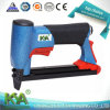 8016/420 Fine Wire Stapler for Furnituring