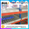Heavy Duty Warehouse Storage Racking with Sustainable High Quality