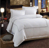 100% Cotton Hot Sell Bedding Se
