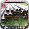 Seamless Steel Pipe with ASTM A53 and ASTM A106 Standard
