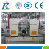 Storage Solar Water Heater Production Equipment with Flaring Function
