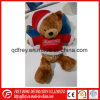 Ce China Supplier of Children's Toy Gift