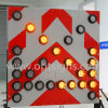 Ce En12966 European 27 Lamps Tma Truck Mounted Arrow Boards