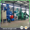 Durable Mobile Biomass Wood Sawdust Pellet Press Machine Plant for Sale