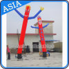 210t Polyester Inflatable Air Dancer for Decoration