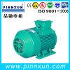 Electrical Induction 3 Phase Motor for Blower
