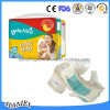 2016 New Disposable Baby Diaper with High Absorption
