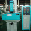Big Company Znc Ie Sinking EDM Machine