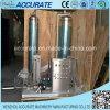 Carbonated Drinks Mixing Machine Carbonator