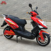 Cheap E-Scooter Hot Sold Electric Motor Scooter