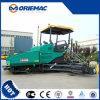 Price for 6m Crawler Asphalt Concrete Paver RP603