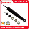 Coil Spring for Toyota Shock Absorber