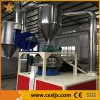 High Speed PP PE PS Plastic Pulverizer