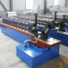 Water Cooled Keel Making Machine Light Keel Roll Forming Machine in China with Cheap Price