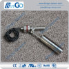 High Temperature Stainless Steel Horizontal Float Level Switch