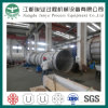 Chemicals Polymer Solution Heater Heat Exchanger