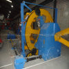 Aluminium Wire Cable Laying up Machine