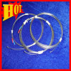 Manufacture Supply Gr1 Titanium Special Wire for Fishing