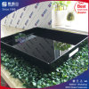 Luxury Pop Lucite Acrylic Barware Tray