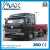 Sinotruk HOWO 6X4 20-40tons Tractor Head for Sale