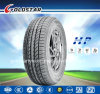 Best Quality SUV Tires 265/65r17, 235/60r18