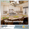Natural Granite for Kitchen Countertop in Polished Treatment