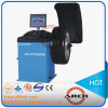 Auto Car Tire Wheel Balancer Tyre Balancing Machine