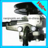 Auto Steering Parts Power Steering Pump for Mitsubishi MB501281