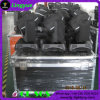 7r Sharpy Moving Heads LED Stage Lightings 230 Beam