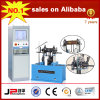 Jp Balancing Machine for Generator Alternator Rotor
