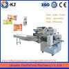 Automatic Bakery Packing Machine (Manufacturer)