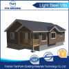 3 Bedroom Design Prefab Light Steel House Kit