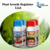 King Quenson Agrochemical Fast Delivery Products List Plant Growth Regulator