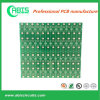 Assmbly Charger Circuit Board PCB Producer for 10 Years