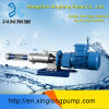 Xinglong Brand Single Screw Pump