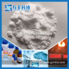 Supplying Best Price Cerium Oxalate