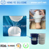 FDA Silicone Rubber for Sex Dolls Inflatable Doll Penis