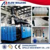 HDPE Water Jerry Cans/Bottles Blow Moulding Machine 10L 20L